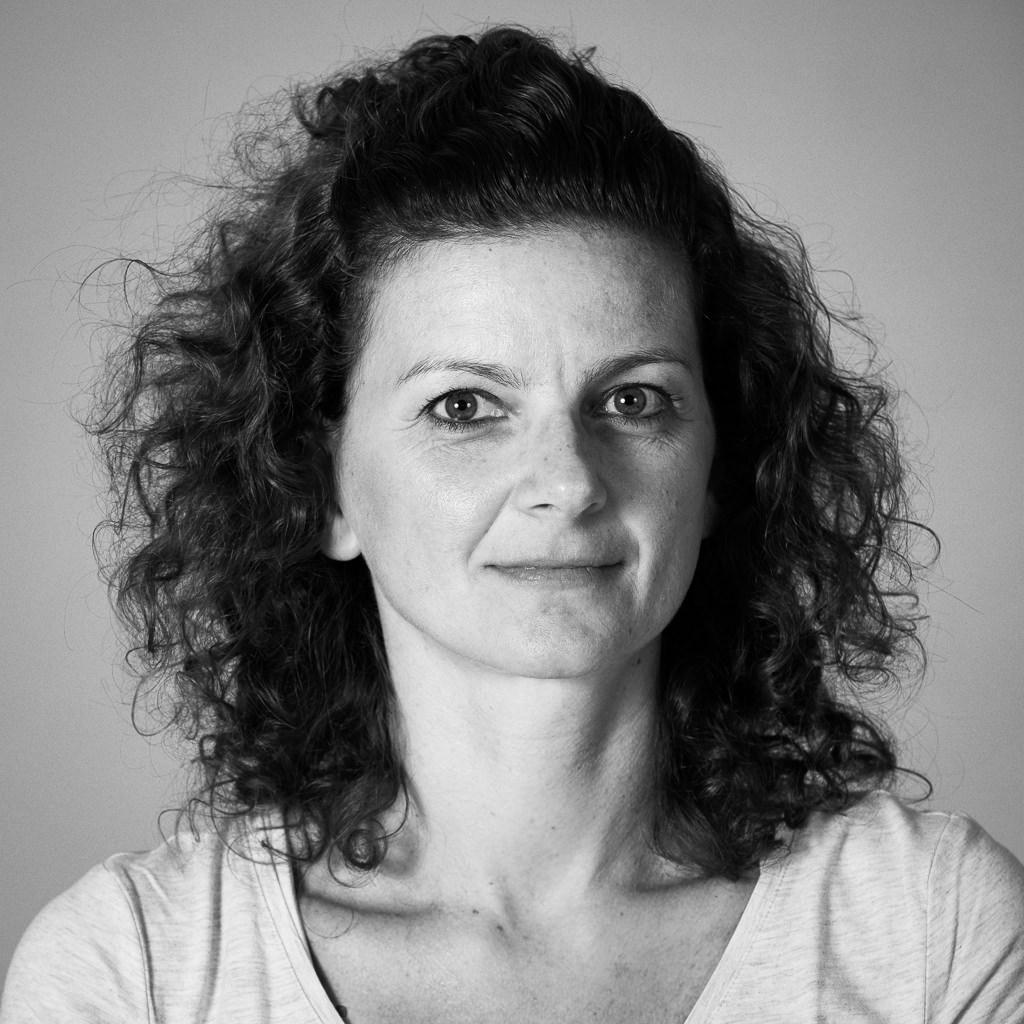 Elisa Bardazzi